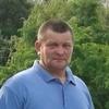 сергей, 53, г.Ивано-Франковск