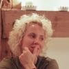 Катюша, 40, г.Верхний Услон