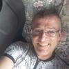 Александр, 36, г.Иваново
