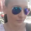 Ekaterina, 31, Mykolaiv