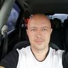 Дима, 37, г.Тюмень