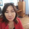 Рая, 44, г.Алматы́