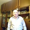 Leonid Susin, 30, Kapustin Yar