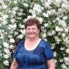 Людмила Касьяненко, 62, г.Ростов-на-Дону