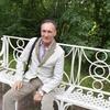 Валерий, 61, г.Слуцк
