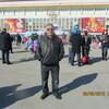 ГЕННАДИЙ, 51, г.Воркута