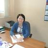 Татьяна, 35, г.Усть-Ишим