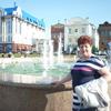 Ирина, 66, г.Томск