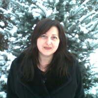 Анжела, 54 года, Козерог, Волчанск