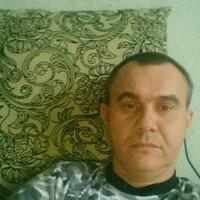 Дмитрий, 42 года, Телец, Москва