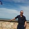 Denis, 34, г.Вильнюс