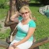Алёна ******* Воробьё, 49, г.Колпино