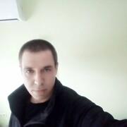 Антон Поляков 40 Санкт-Петербург