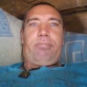 Николай 41 Нижнекамск