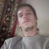 Серёжа, 29, г.Славута
