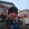 Roman, 40, Kuytun