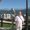 Владимир, 78, г.Волгоград