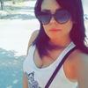 Nadyunya, 28, Fergana