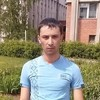 Хусин Жабборов, 32, г.Ташкент