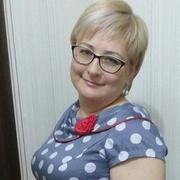 официальный сайт знакомств егорьевск