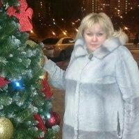 Katrin, 38 лет, Водолей, Москва