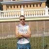 Игор, 23, г.Кременчуг