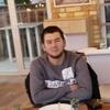 Али, 29, г.Атырау