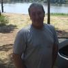 сергей, 56, г.Абакан
