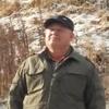 Андрей, 51, г.Белово