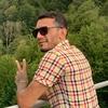 Амир  ☺️, 54, г.Москва