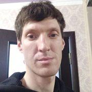 Олег 34 Кизляр