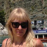 лана, 47 лет, Рак, Самара
