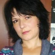 Светлана 30 Минск