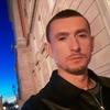 Роман, 30, г.Рим