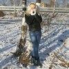 Лера, 31, г.Санкт-Петербург