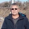 Viktop, 60, Sosnoviy Bor