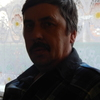 Олег, 49, г.Чернигов