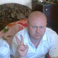 Алексей, 35 лет, Козерог, Ачинск