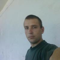 алексей, 34 года, Водолей, Ростов-на-Дону