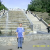 Юрий, 41, г.Люботин