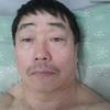 Филип, 64, г.Сеул