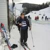 Вова, 46, г.Житомир