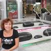 Татьяна Георгиевна, 65, г.Чита