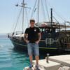 Арсений, 36, г.Омск
