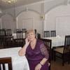 Валентина, 64, г.Караганда
