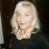 анна, 56, г.Керчь