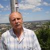 сергей, 62, г.Львов
