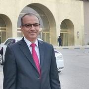 omar al tamime 55 Багдад