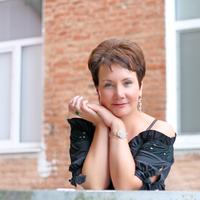 Наталия, 56 лет, Овен, Полтава