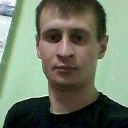 костя 31 Соликамск